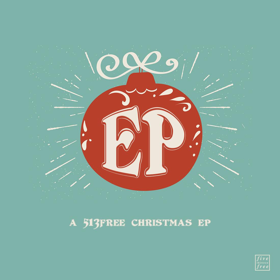 Christmas EP (2017)