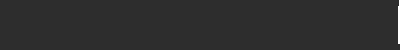 2013 Roadway Logo.png