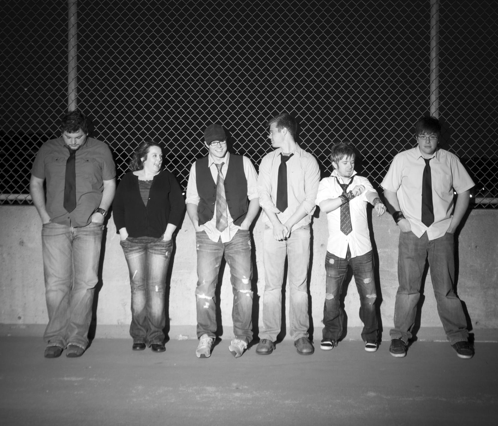 513FREE-2010-Band-1.jpg