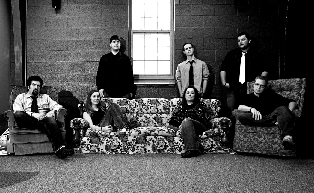 Band Photo 2009 4.jpg