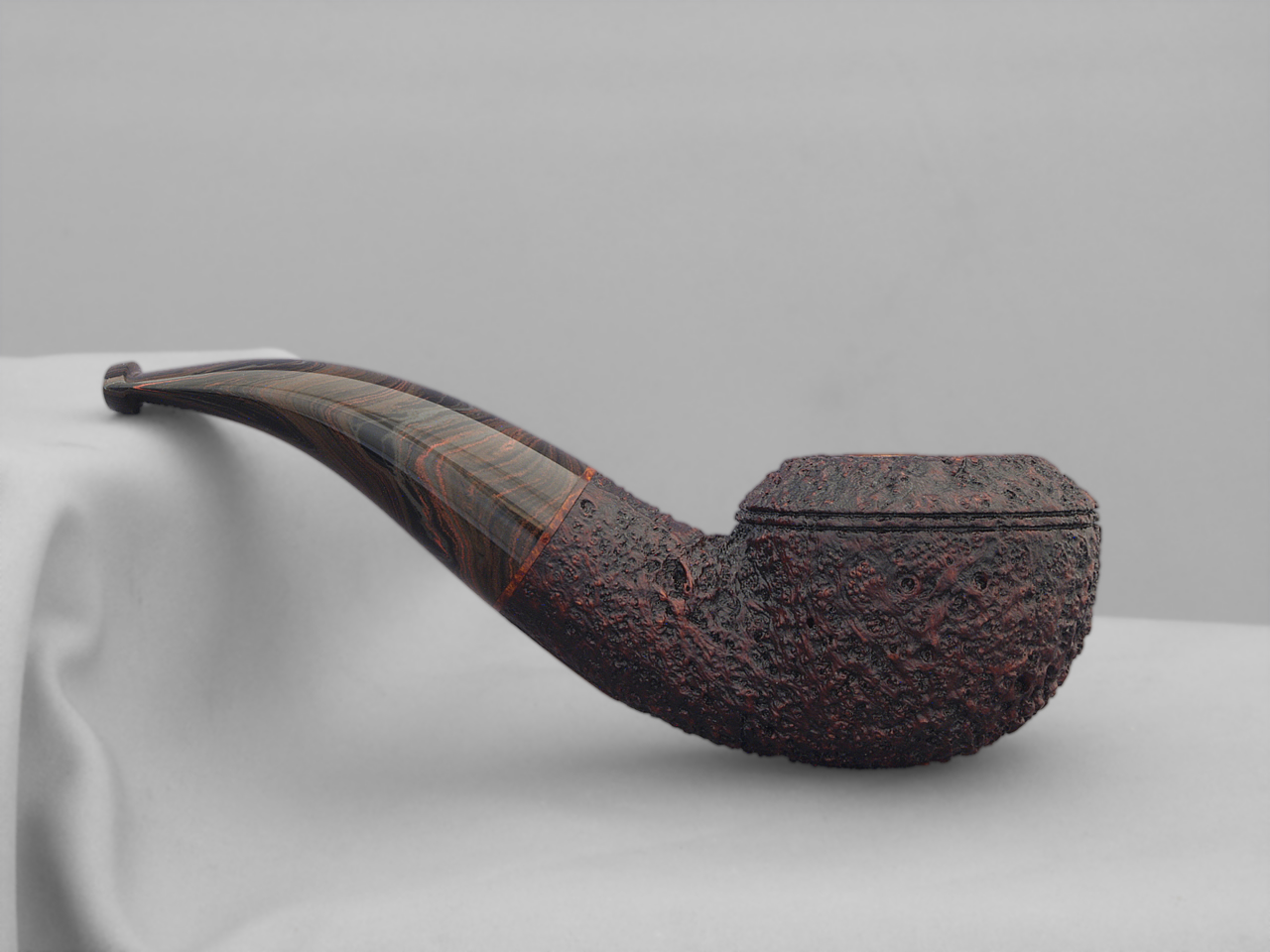 Rhodesian499_1096_SB_2.jpg