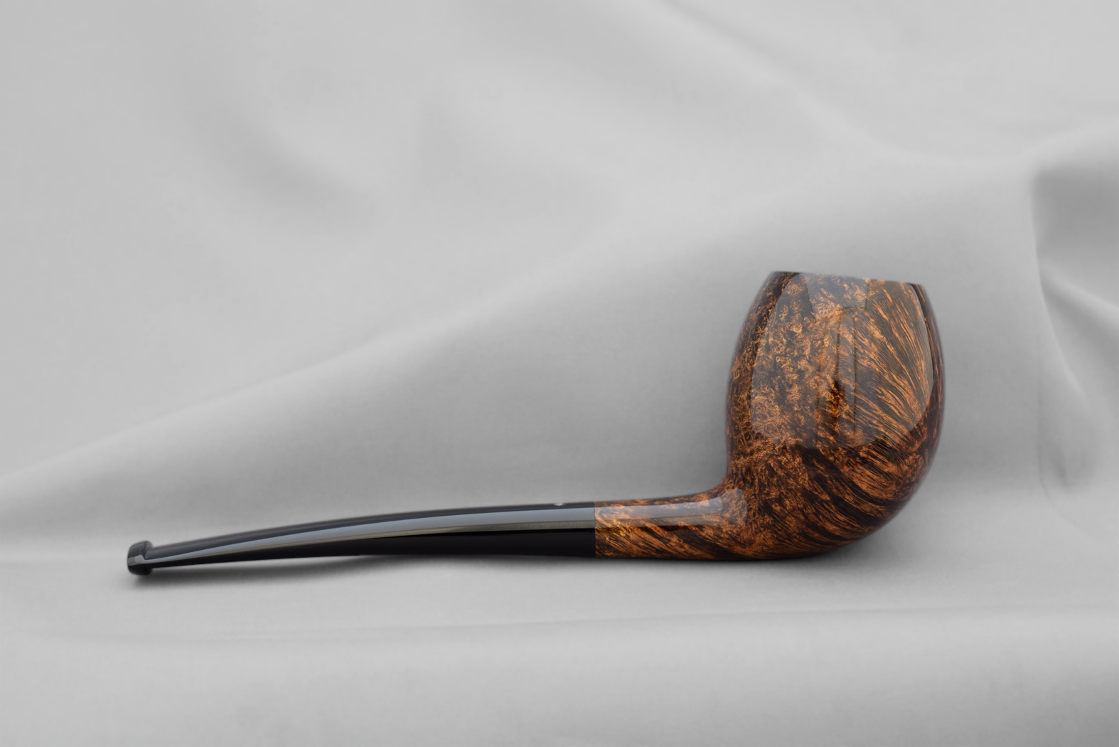 Canted_Cutty_1243_2.jpg