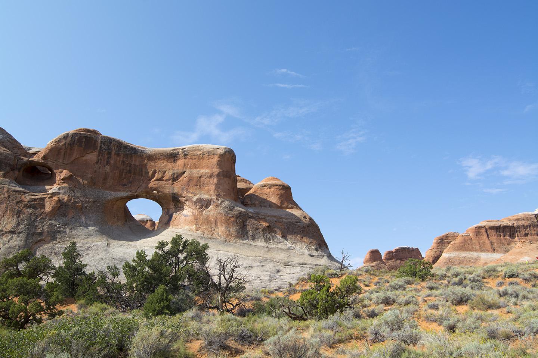 Arches_5.jpg