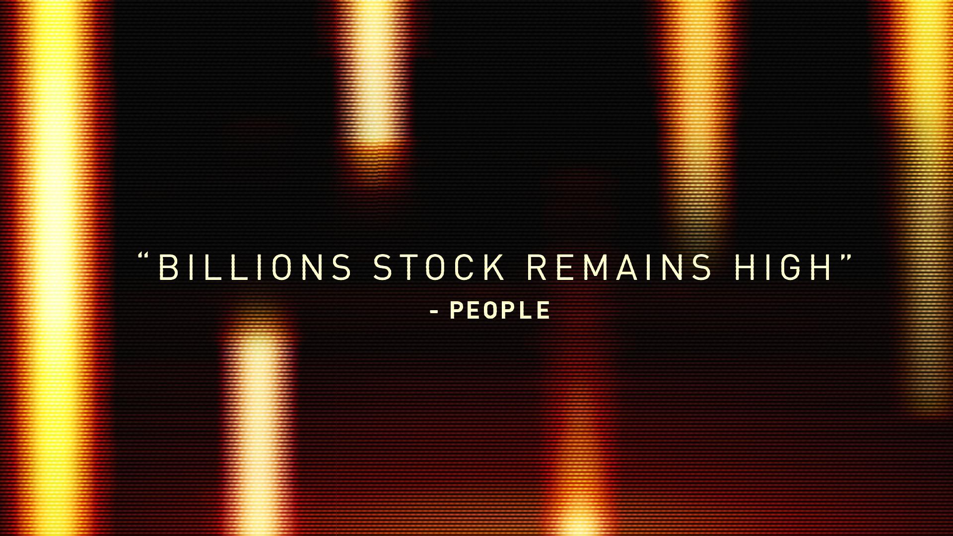 Billions_PACKAGING_01_fG.jpg