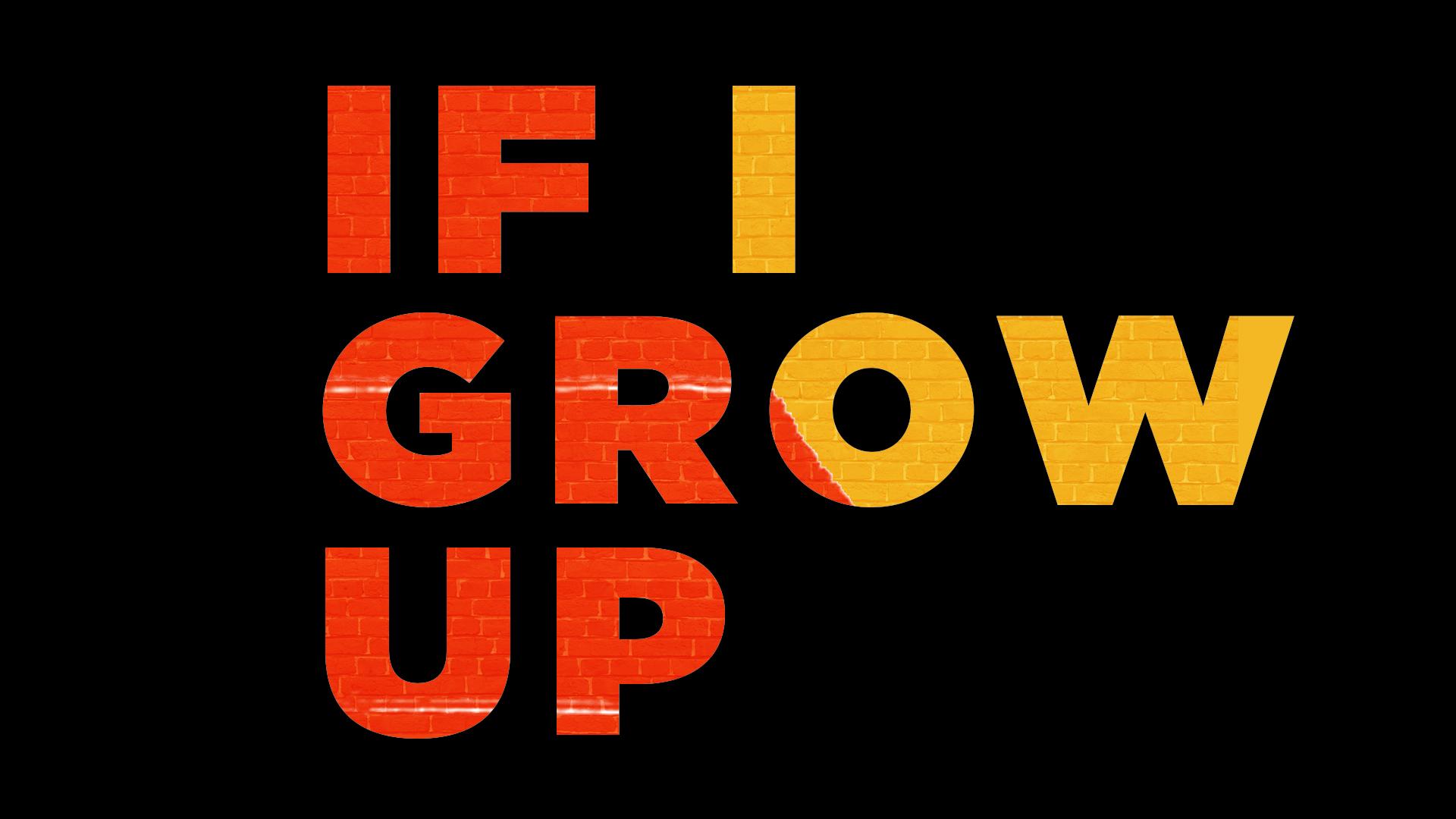 Growth08.jpg