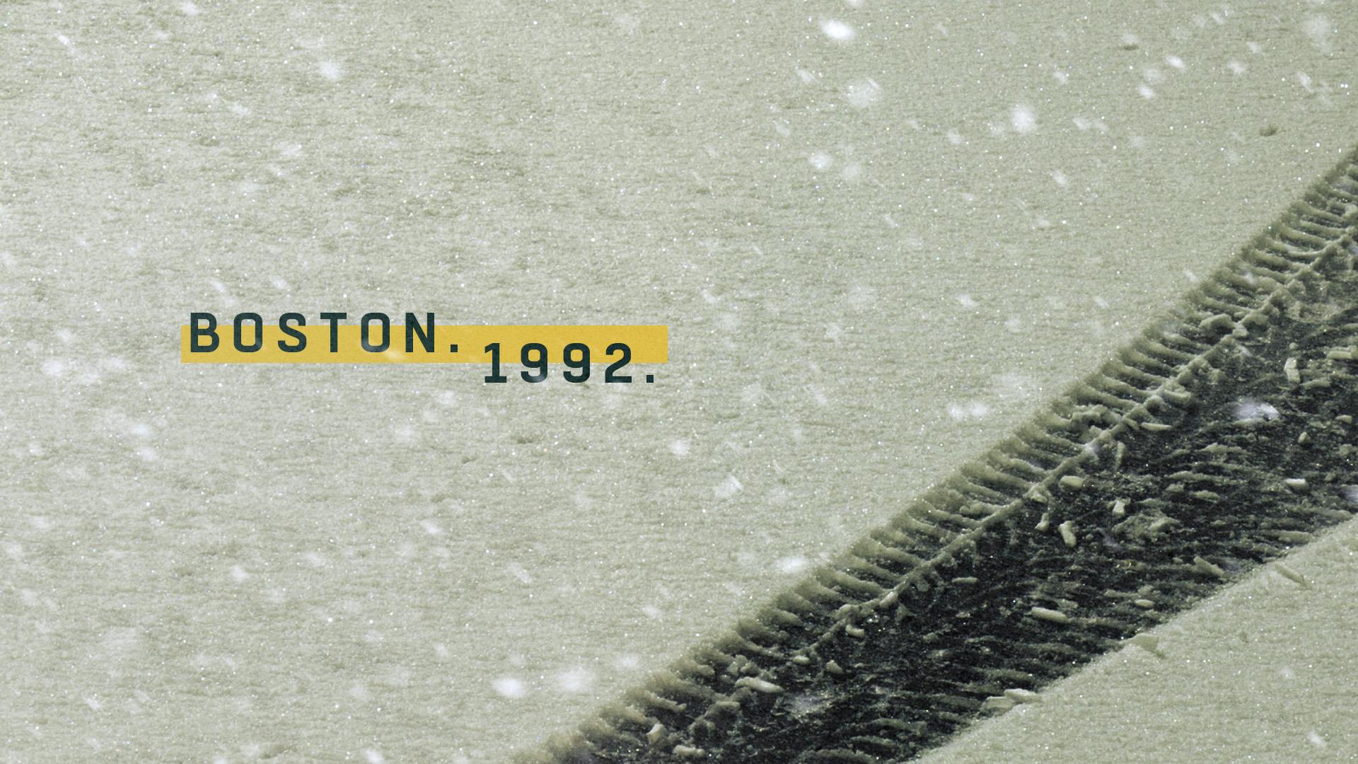 190207_CityOnAHill_Packaging_Snow_Internal_02.jpg