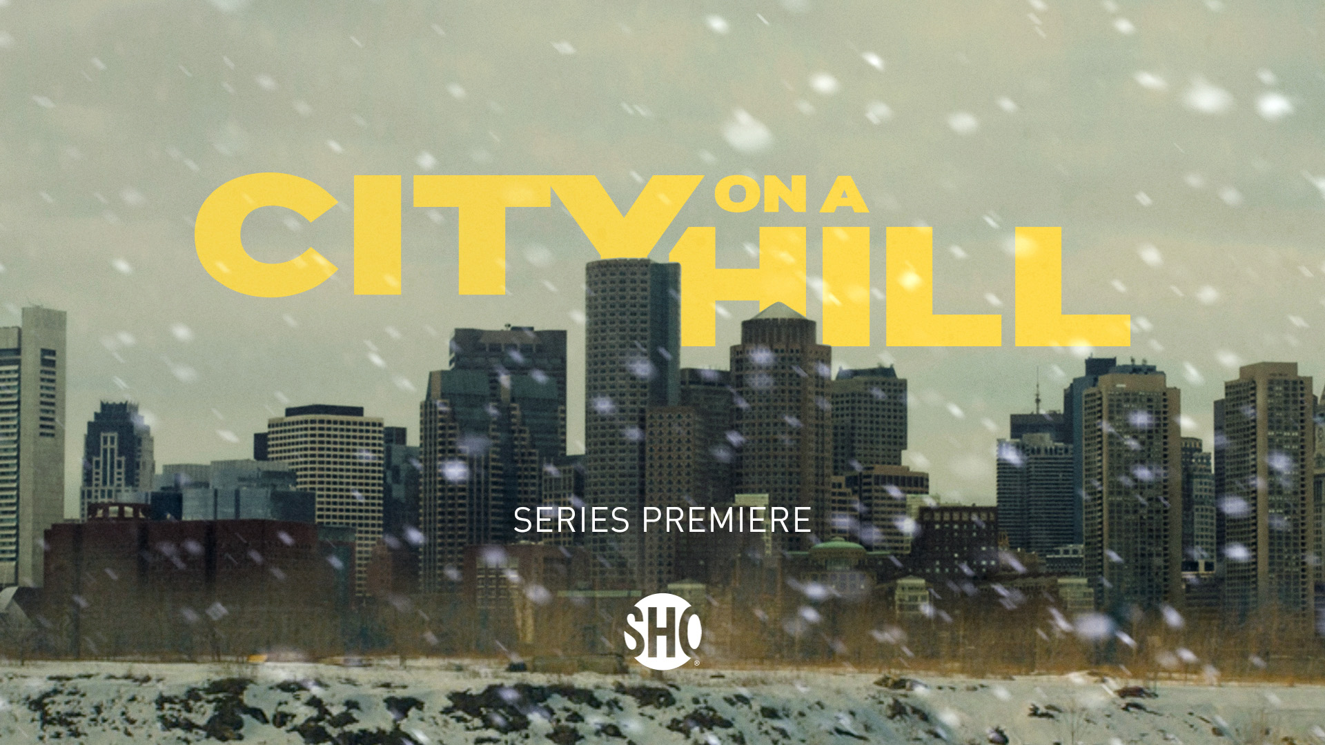 190207_CityOnAHill_Packaging_Snow_Endpage_01.jpg