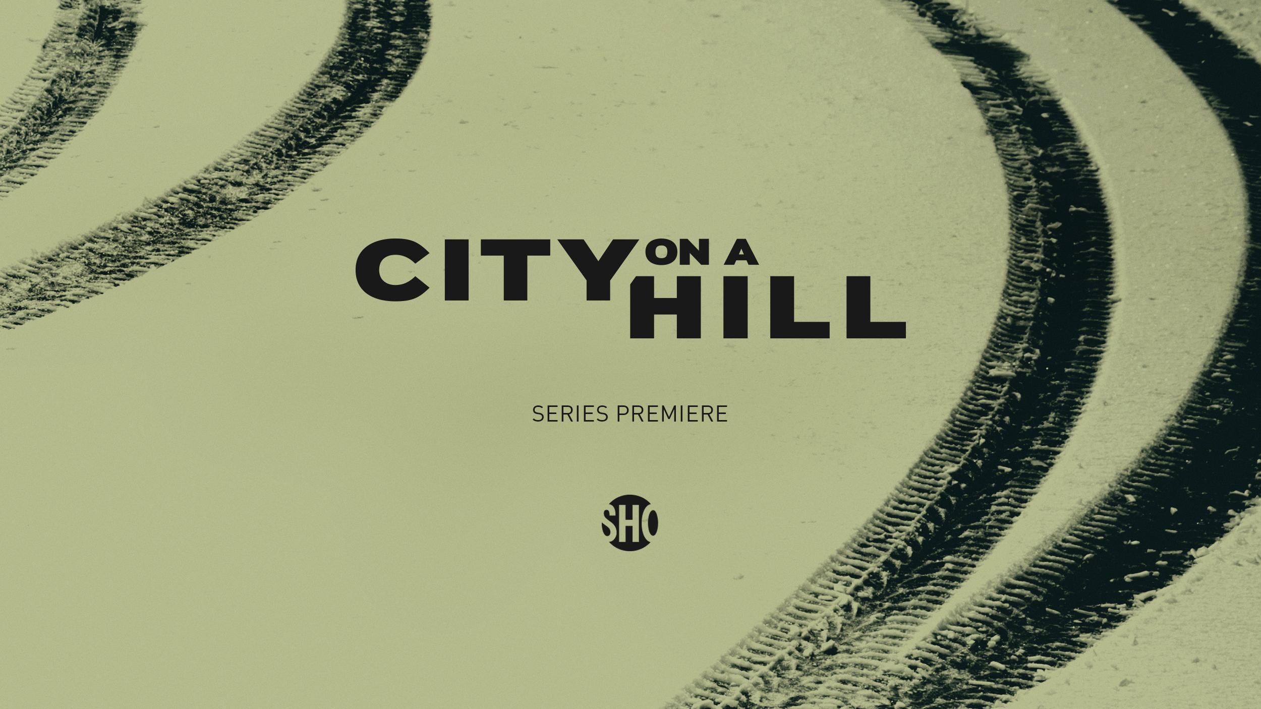 SHO_CITY_ON_A_HILL_V01_LOGO.jpg