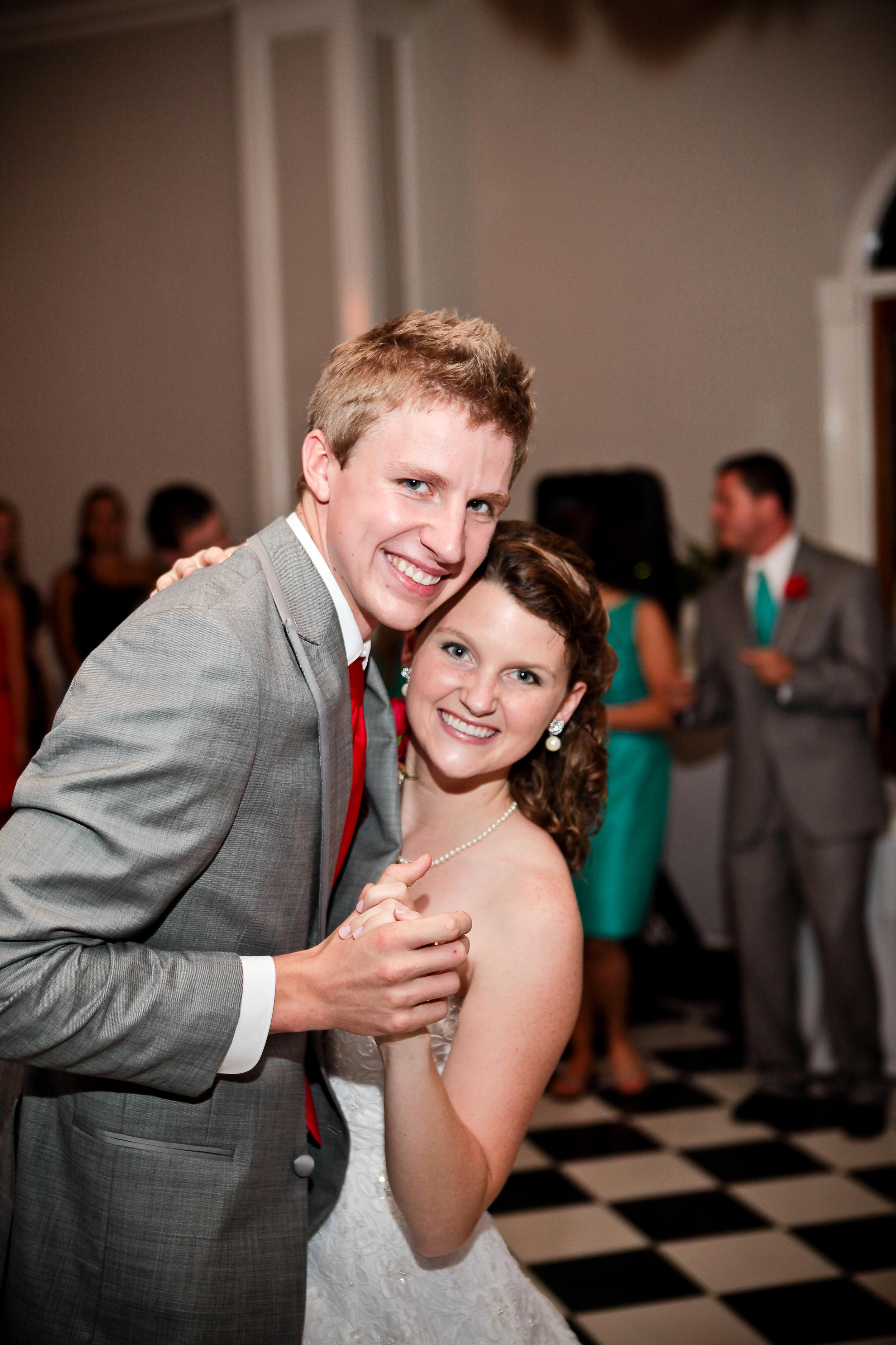 wedding-563.jpg