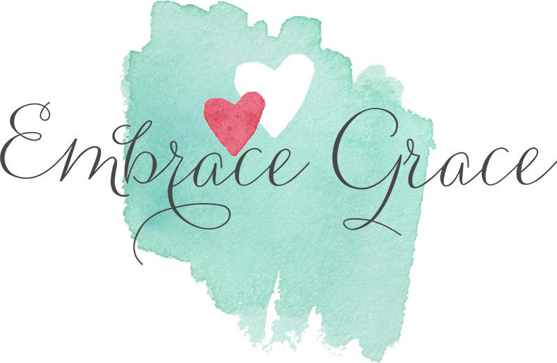 Inspired to help mamas be brave and choose life? -