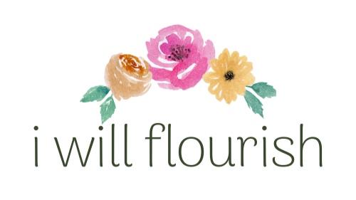 i+will+flourish.jpg