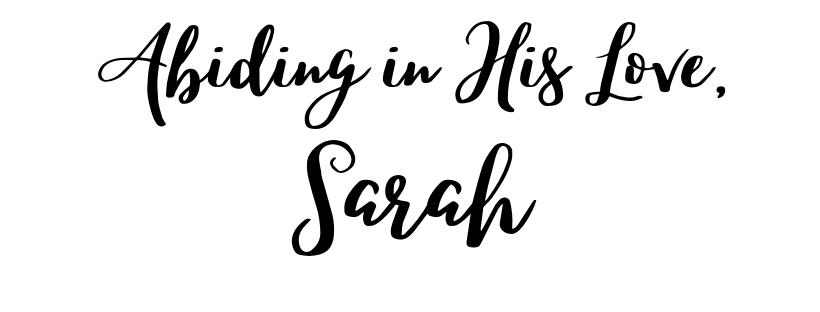 Love, Sarah.png