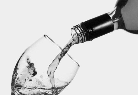 image-wine.jpg