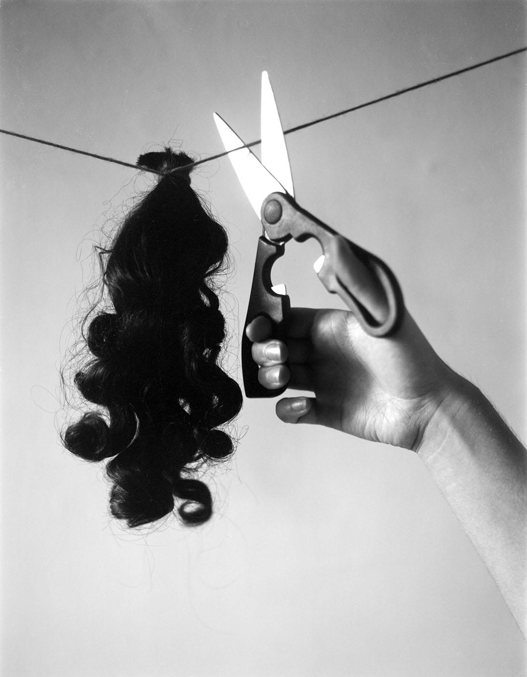 Cutting Hair.jpg