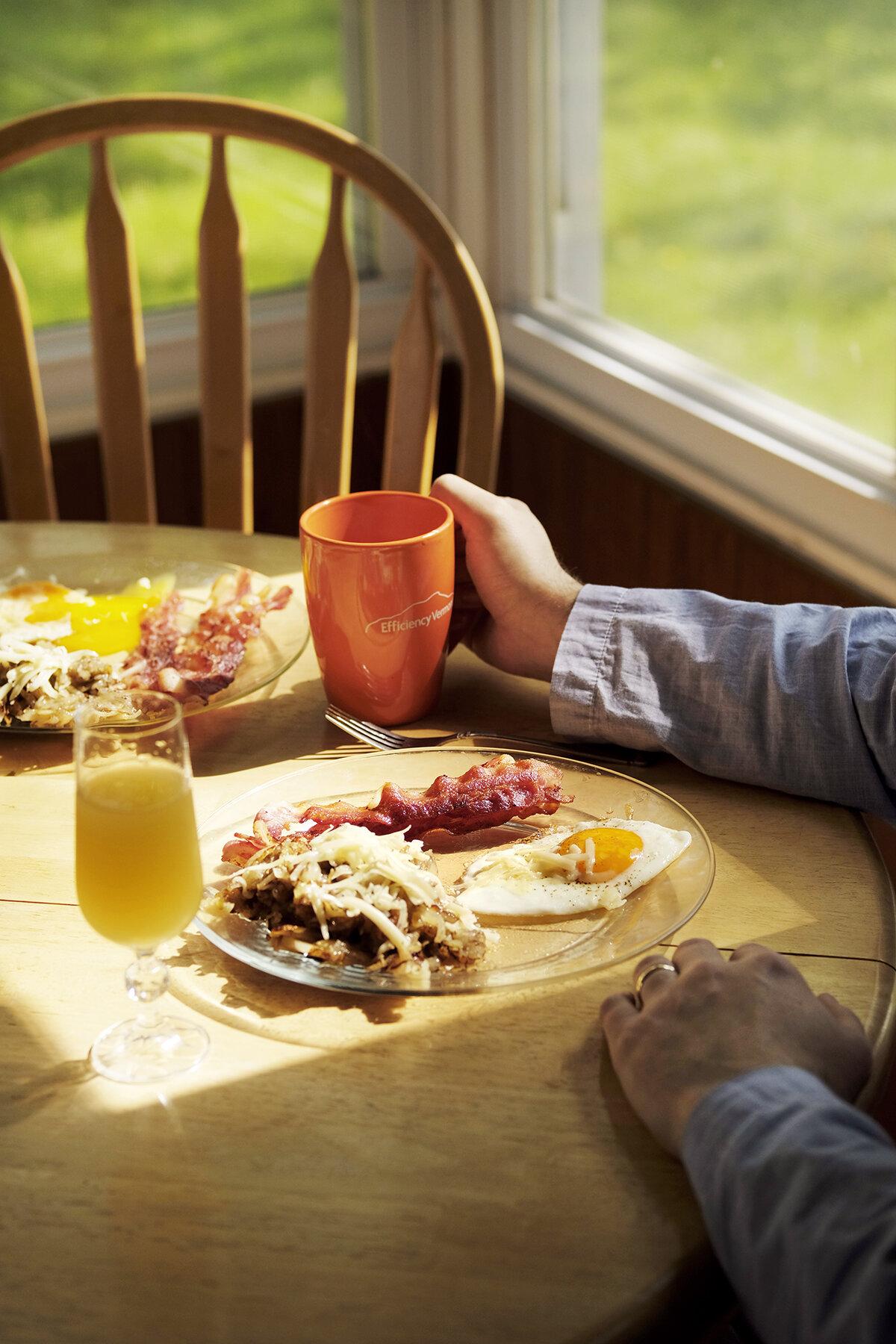 Jones_Natalie_03_Honeymoon Breakfast.jpg