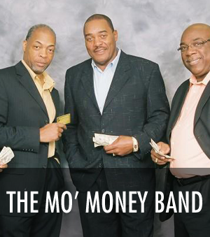 themomoneyband.png