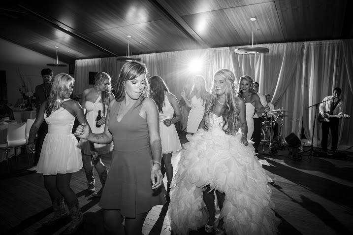 Brittane and Matthew LeGare Waring House wedding photos by Top Charleston photographers Reese Allen-2136.jpg