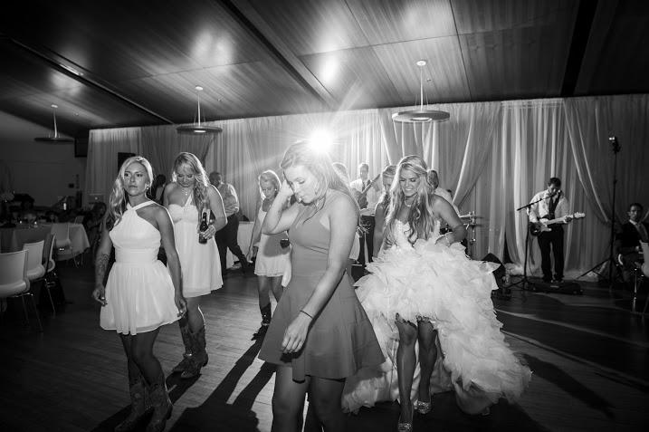 Brittane and Matthew LeGare Waring House wedding photos by Top Charleston photographers Reese Allen-2137.jpg