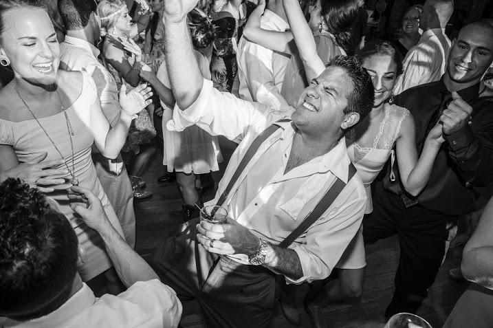 Brittane and Matthew LeGare Waring House wedding photos by Top Charleston photographers Reese Allen-2674.jpg