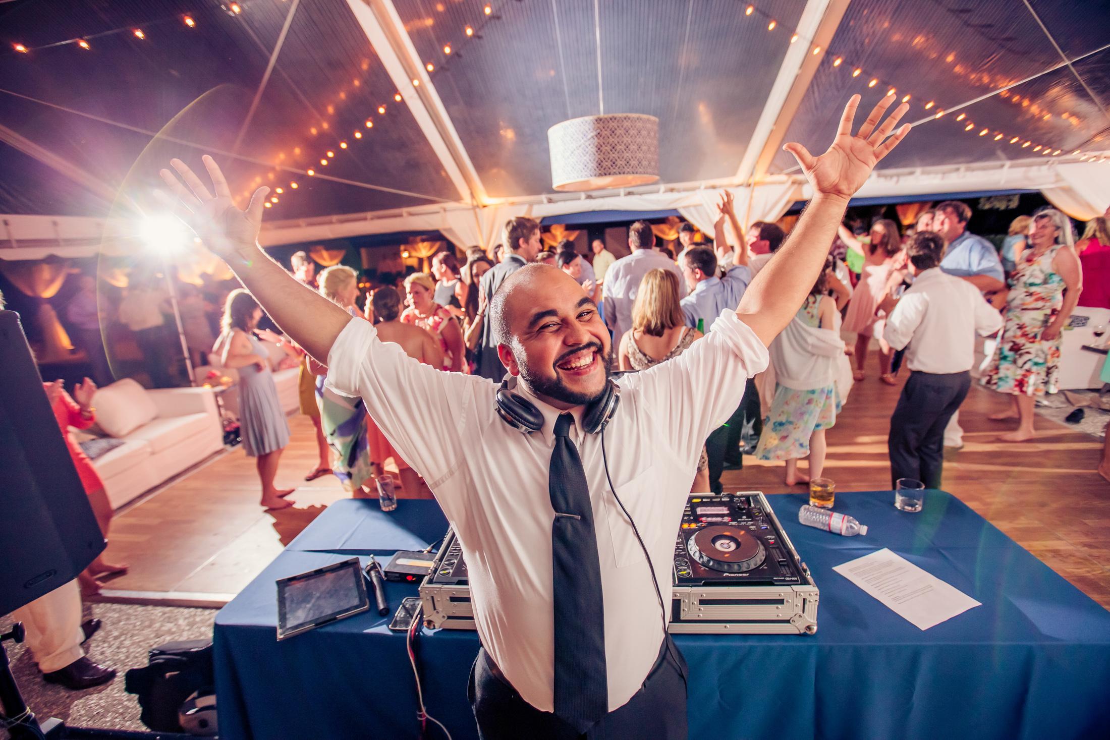 Natty Heavy for Wedding .jpg