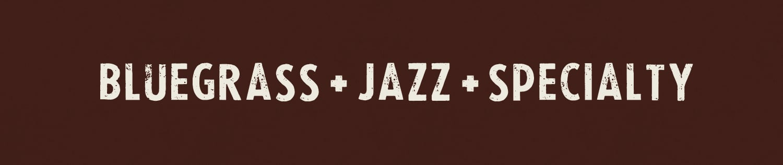 jazzbutton.jpg