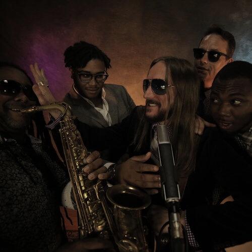 Jaykob Kendrick Band SQUARE.jpg