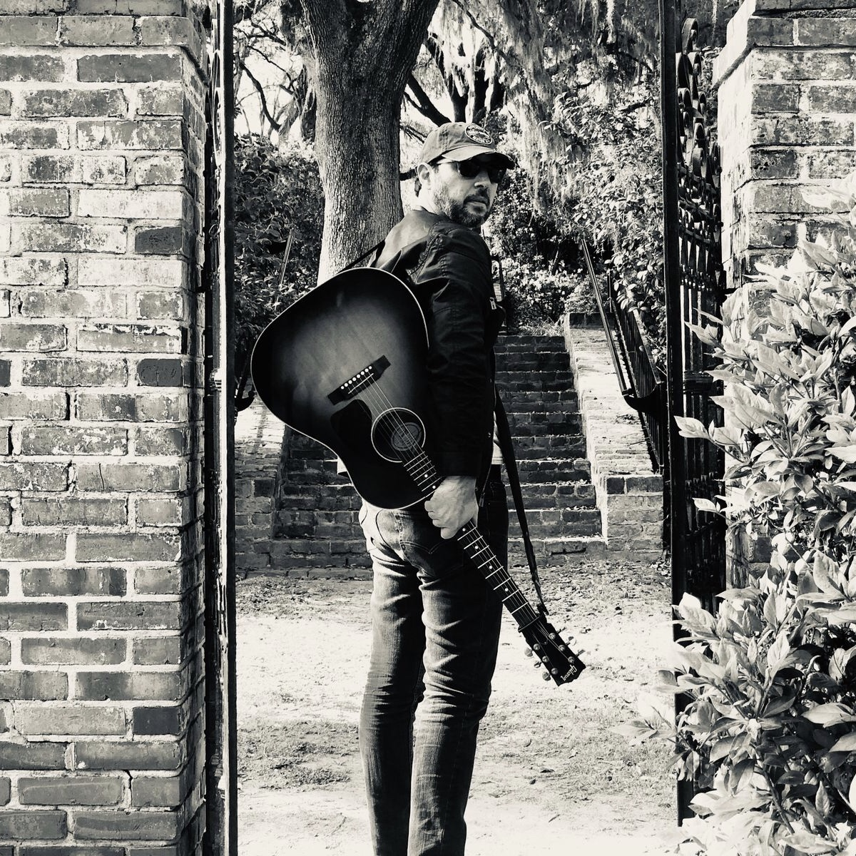 Kevin Church SQUARE.jpg
