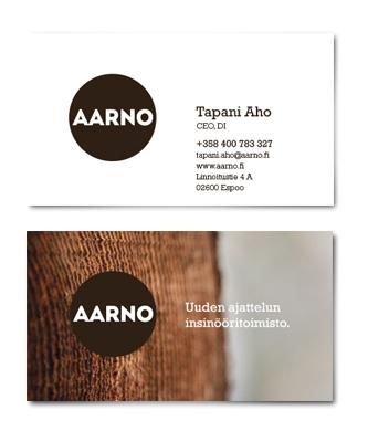 Aarno