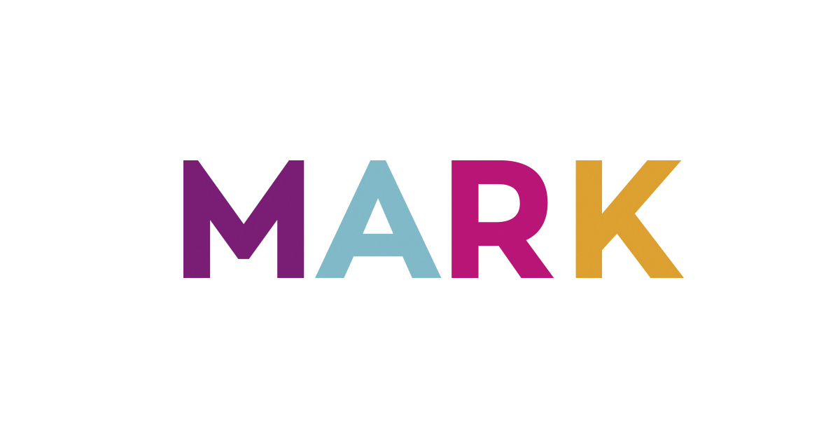 Happy Branding Company_MARK_logo.jpg