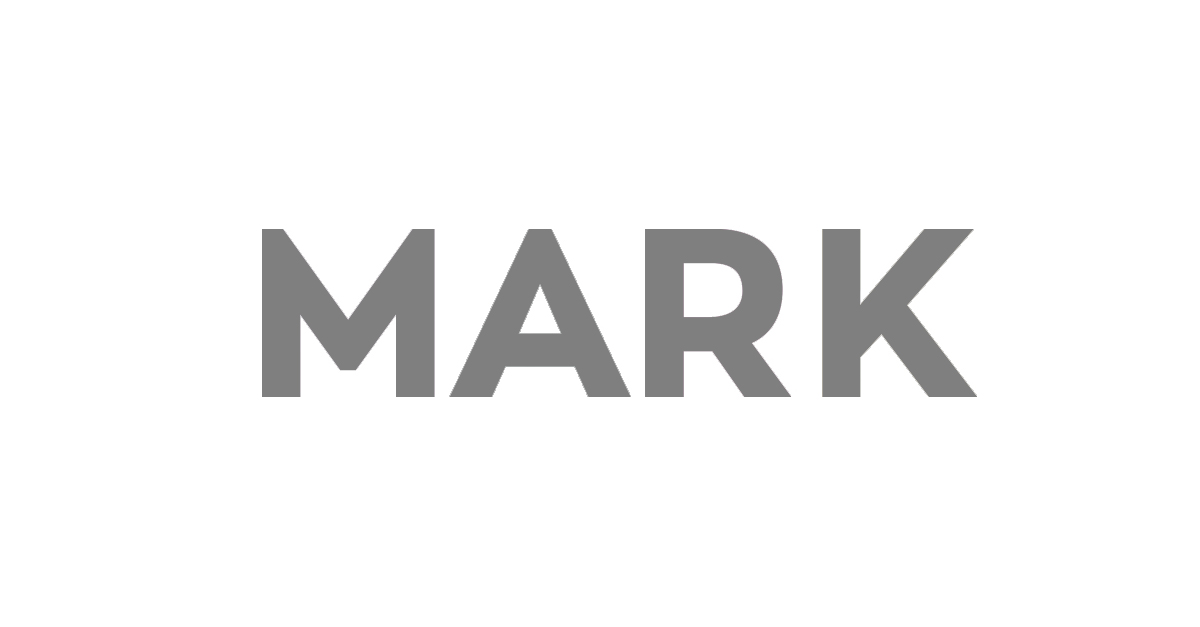 Happy Branding Company_MARK_logo_grey.jpg