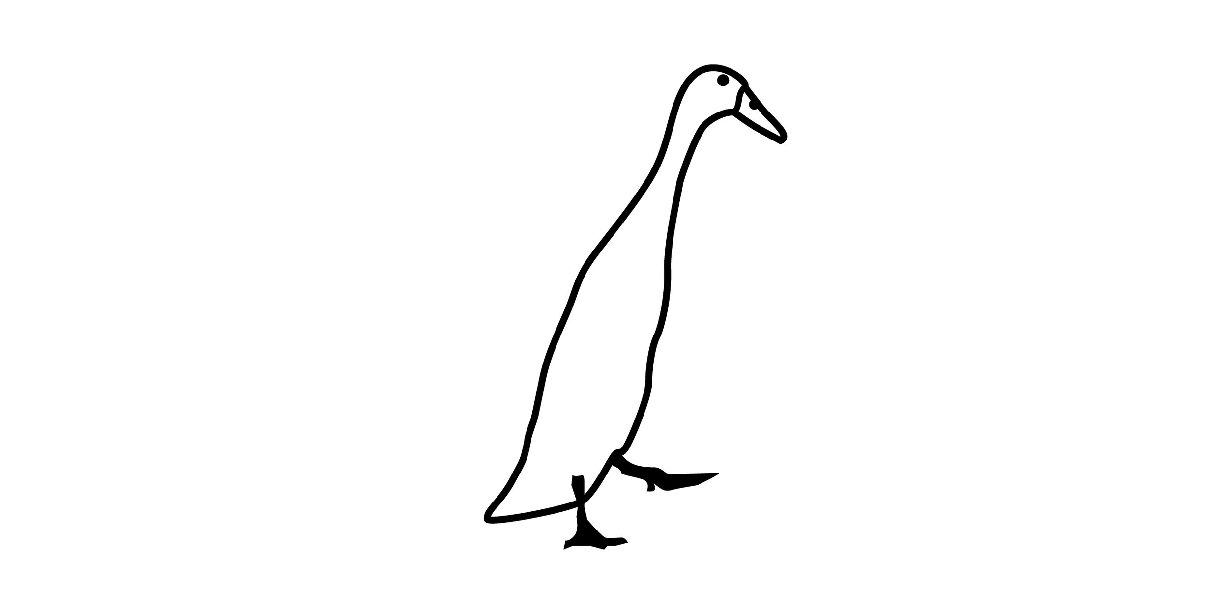 Happy Branding Company_blogi_running duck.jpg