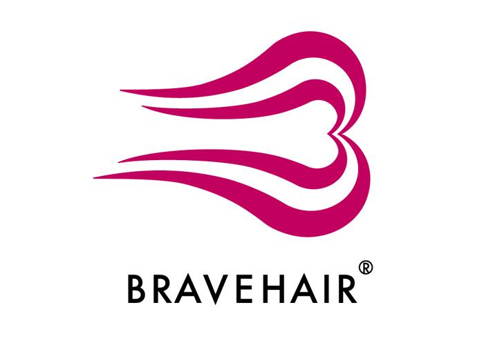 Suomalainen innovaatio hiustenlähdöstä kärsiville naisille ja tytöille