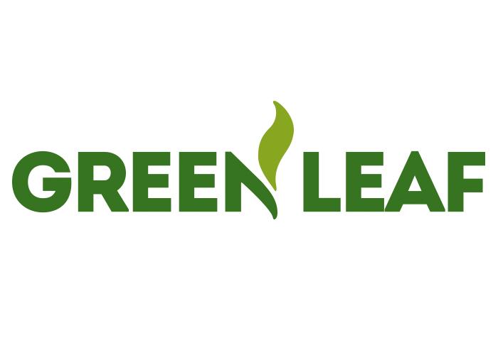 Green Leaf on suomalainen lehtilannoite
