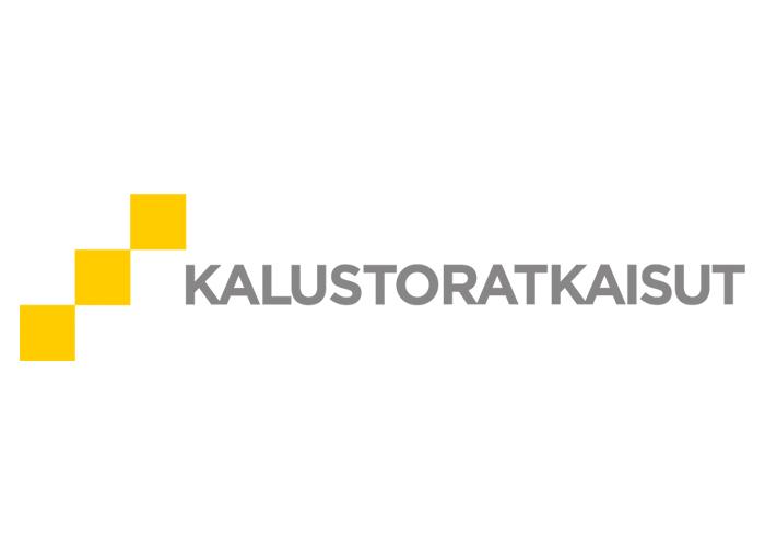 Suomen Kalustoratkaisut on leasingrahoitusyhtiö