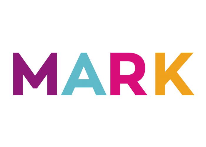 MARK on Suomen Markkinointiliitto