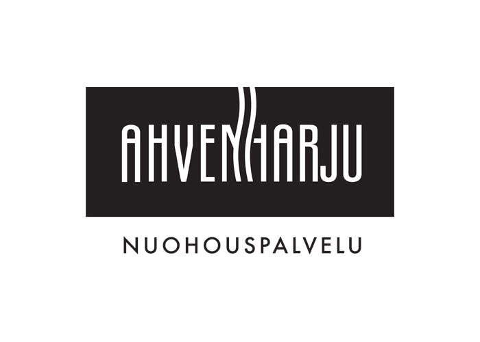 Nuohouspalvelu Ahvenharju on hyvästä palvelustaan tunnettu yritys Vihtijärvellä