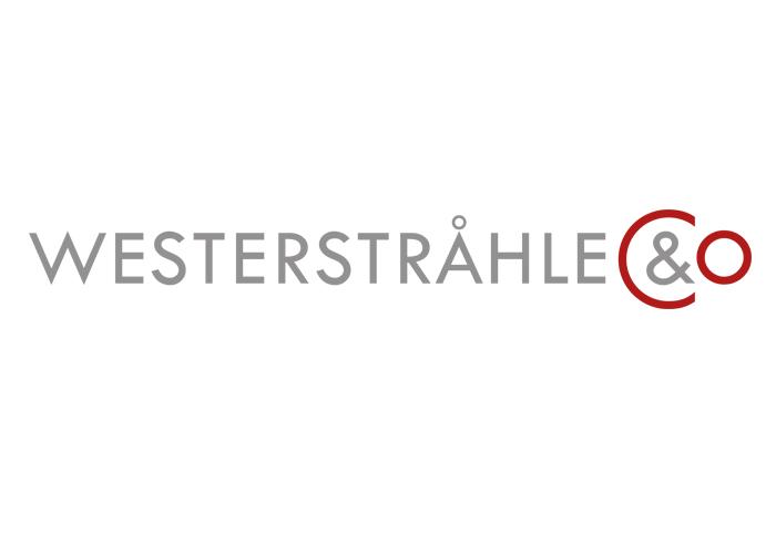 Westerstråhle on pieni isännöintiyhtiö Helsingin keskustassa