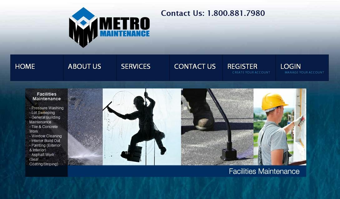 portfolio_metrostore.jpg