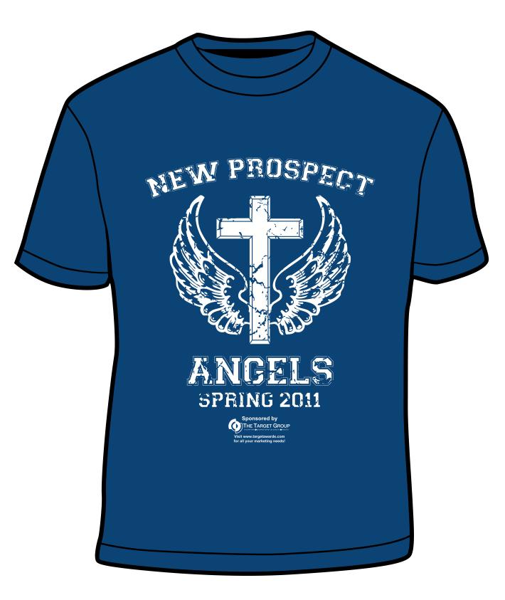 portfolio_newprospectangels.png