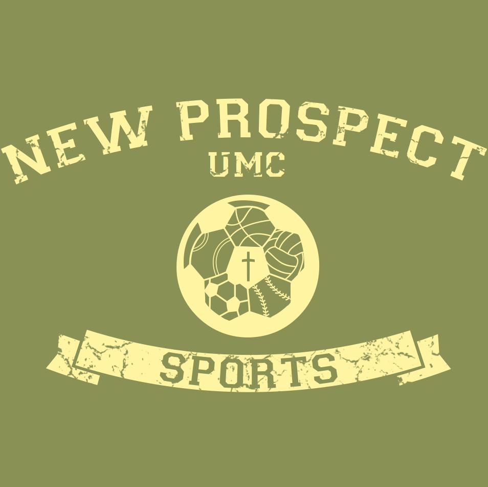 portfolio_newprospectsports.png