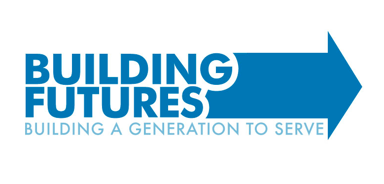 portfolio_buildingfutureslogo.png