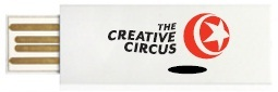 portfolio_creativecircusUSB.jpg