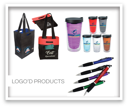 promo_logoproducts.png