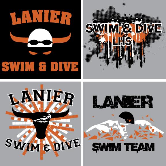 Lindsey-Buffington_LHS-Swim-Team-Shirts.jpg