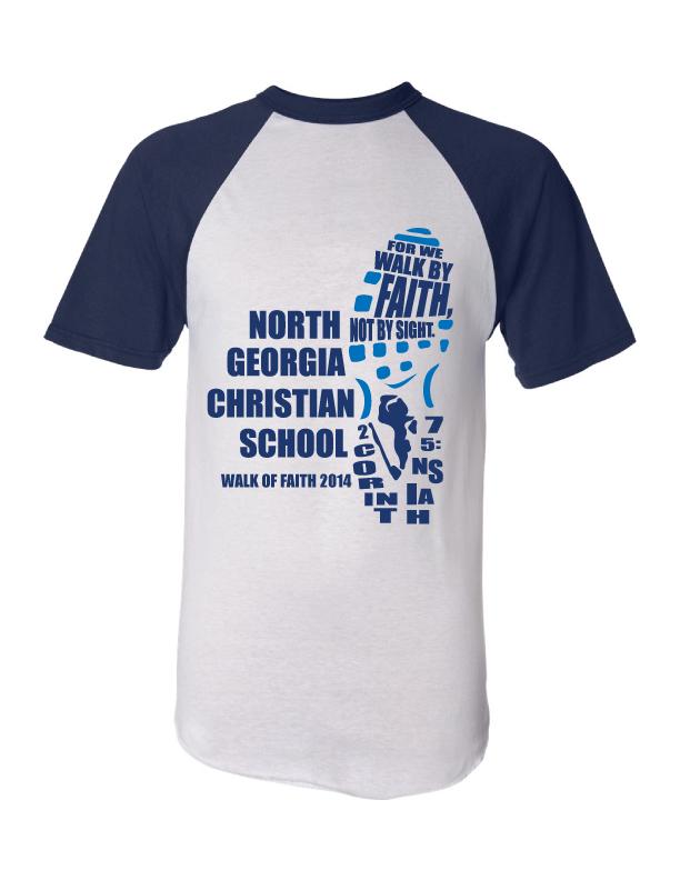 NGCS_Walk-of-Faith-2014.jpg