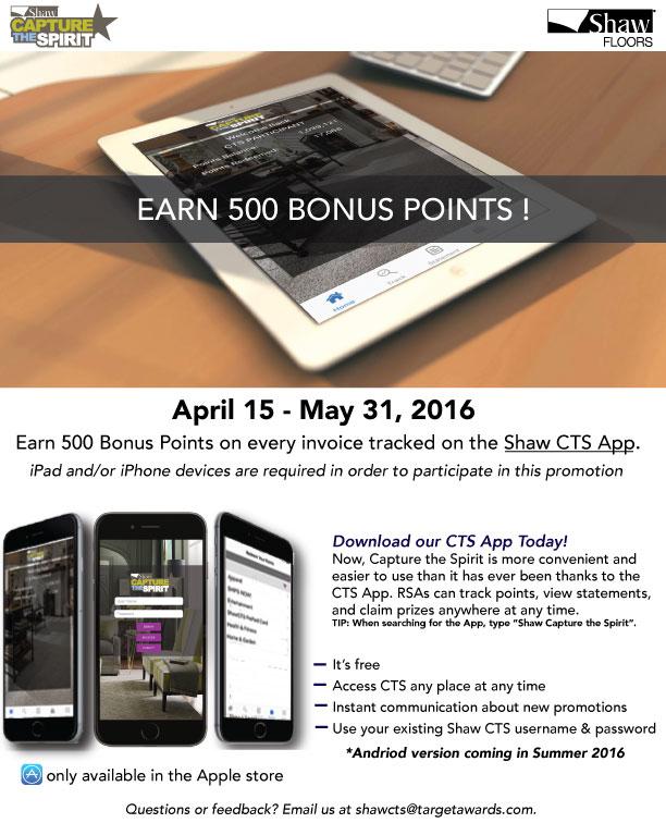 Download-App-Promotion.jpg