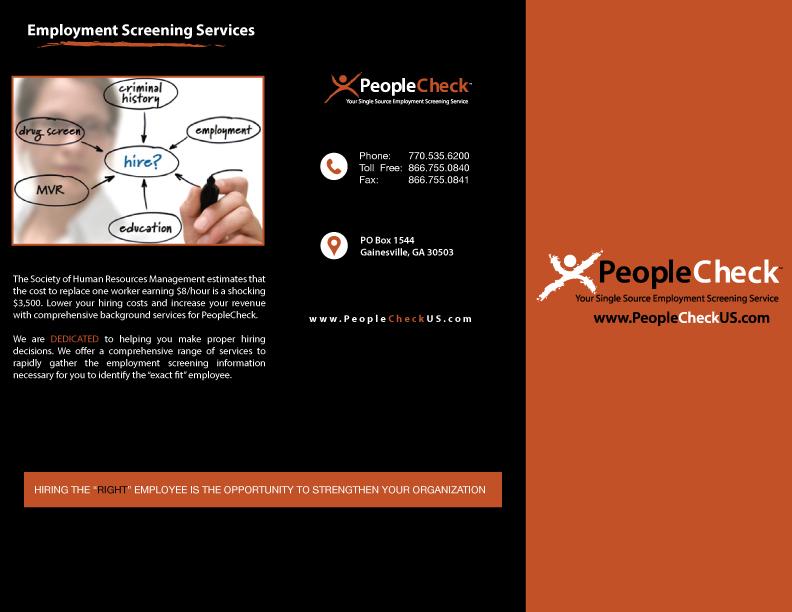 People-CHeck-Brochure-6.16.16.jpg