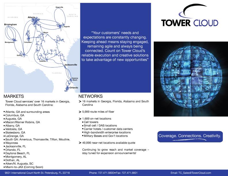 Trifold-Brochure_White-Front.jpg