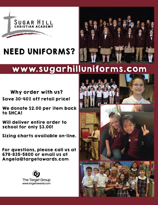 SHCA-Friday-Folder-Uniform-Flyer-3.27.17.jpg