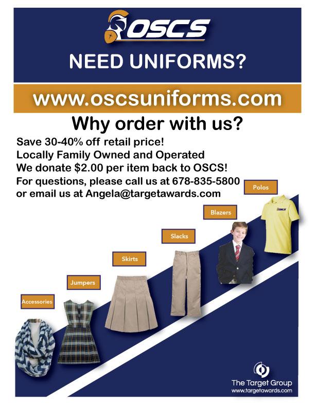 OSCS-Uniform-Friday-Flyer.jpg